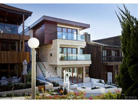 houses for sale in manhattan new construction homes for sale in manhattan beach ca 90266