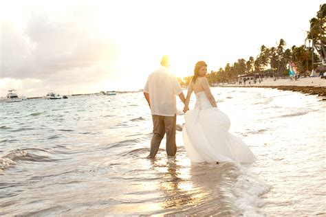 Destination Weddings Travel Agent in Raleigh, Cary, NC