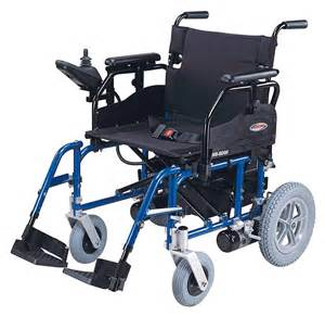 electric wheelchair ctm hs 6200 power wheelchair for sale lowest prices