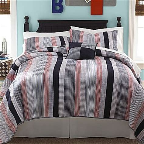 jcpenney boys comforters 73 best images about quilts for guys on pinterest easy