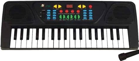 pattern piano and keyboard review nds 37 keys musical electronic piano keyboard for kids