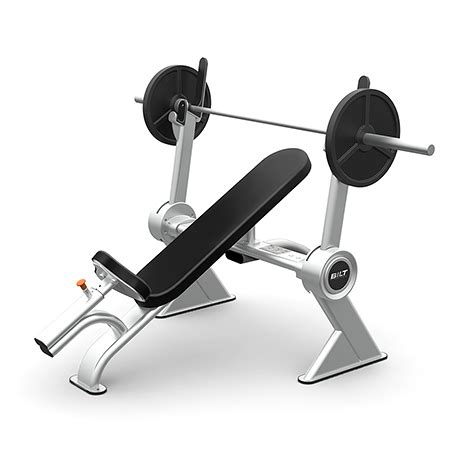 incline bench for shoulders bilt by agassi reyes incline bench