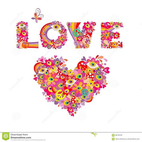 imagenes de i love you con rosas iisolated cartoons illustrations vector stock images