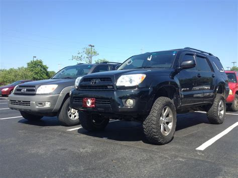 toyota jeep black 2015 jeep grand cherokee vs toyota four runner html