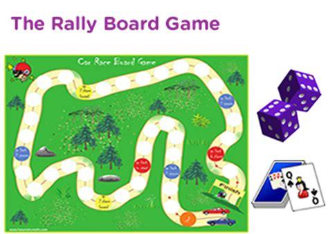 printable math board games 5th grade math board games 5th grade www pixshark com images
