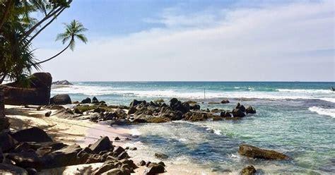 top  colombo beaches   traveler  visit