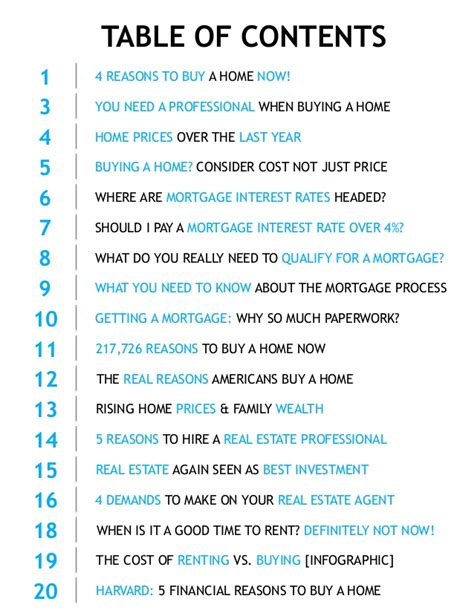 things to consider when buying a house things to consider when buying a home