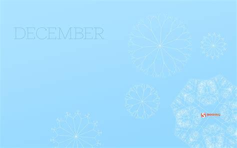 Calendar Background Calendar Background Wallpaper