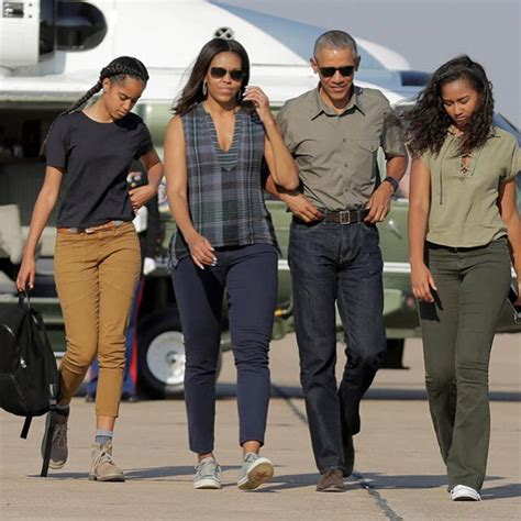 obama first family realprince building your future by your passion the first