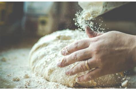come fare il pane fatto in casa come fare il pane fatto in casa