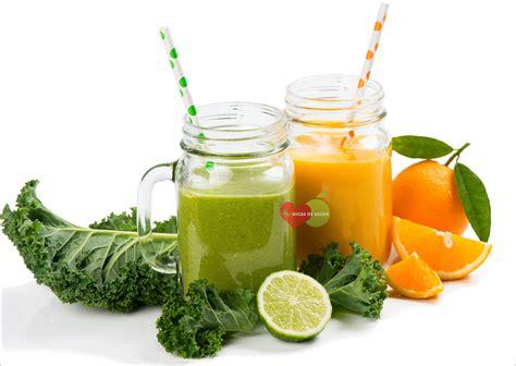Does Vegetable Juice Help Or Worsen Detox by Suco Detox Da Couve Lim 227 O E Laranja Para Limpar Organismo