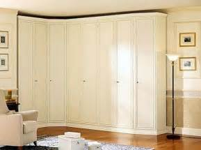 Built In Wardrobe Ideas Small Bedroom 10 Contemporary Fitted And Built In Wardrobes Design Ideas