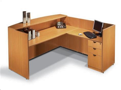 Global Reception Desk Pictures For Gator Office Furniture In Jacksonville Fl 32207