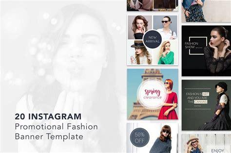best home design on instagram 30 best instagram templates banners design shack