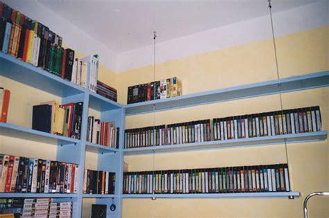 librerie viareggio falegnameria piazzesi falegnameria e cornici a viareggio