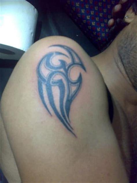 name tattoo temporary temporary tattoos shop in bokaro rudra tatoo world