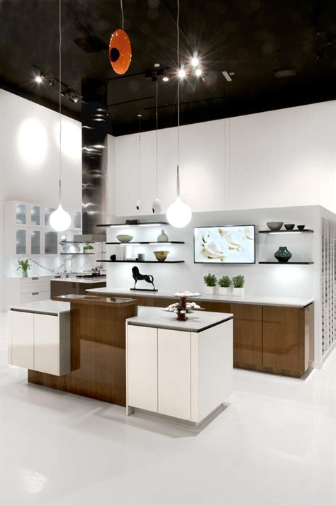 Kitchen Design Usa Kitchen Design Usa House Decoration Design Ideas Is The New Way Within Kitchen Design Usa
