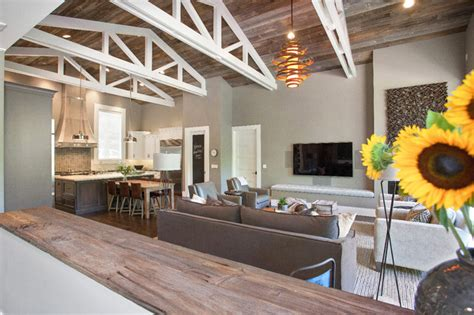 open concept farmhouse alamo ca farmhouse full service design firm open