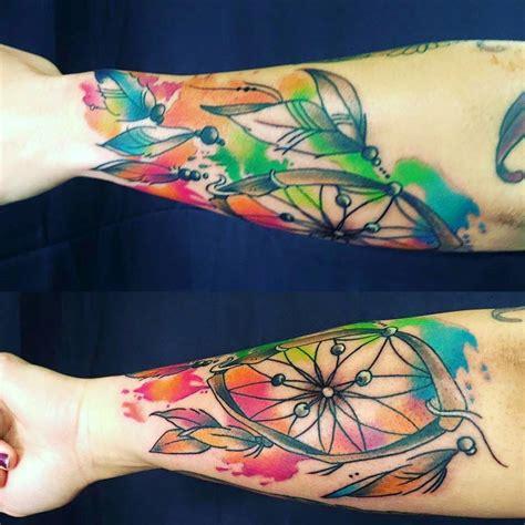 riverside tattoo portfolio riverside eau wi