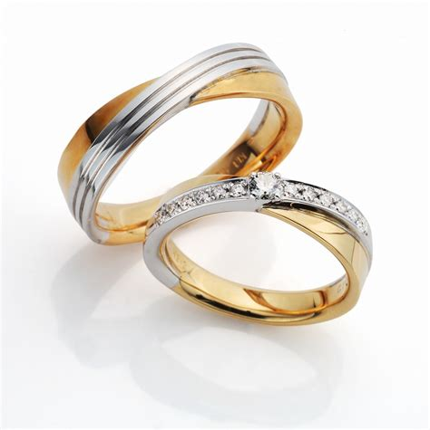 platinum ring wedding bands venus tears singapore
