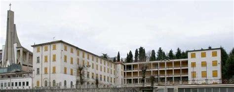 Collegio Celana Caprino Bergamasco collegio celana tante soluzioni 171 qui i profughi nulla 232 stato deciso 187 cronaca bergamo