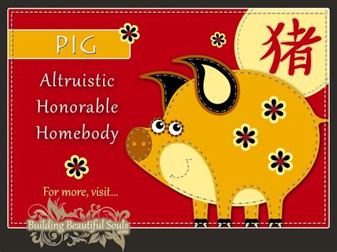new year horoscope pig zodiac pig year of the pig horoscopes