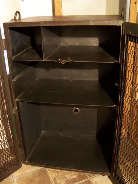 industrial cabinet stissing design care tv cabinet stissing design
