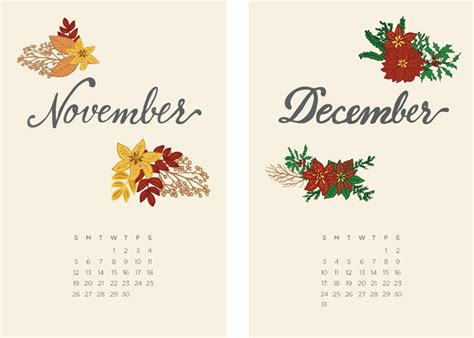 calendar greenvilleartscom 2017 calendar update 3 gab white art design gab