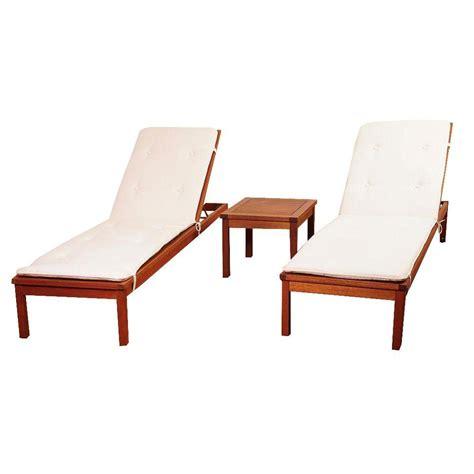 sunchaser floating lounge chair swimline sunchaser luxury floating pool lounger nt142