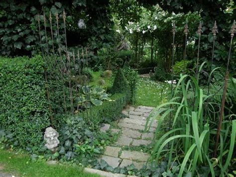 friedas garten friedas garten und landleben ein besuch im landhausgarten