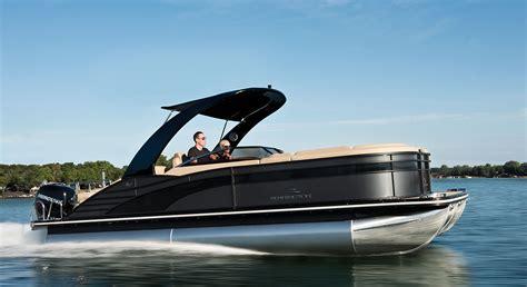 pontoon insurance boats yachts personal watercraft insurance allen