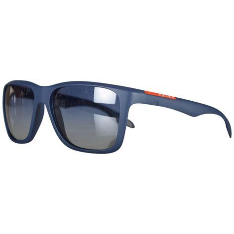 Prda Arrow prada arrow wayfarer sunglasses louisiana brigade