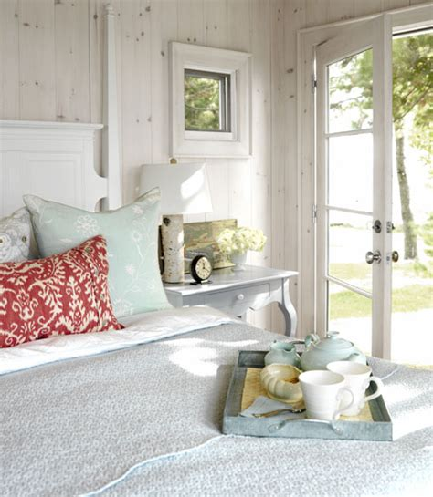 shabby chic bedroom wall colors bella maison tresors shabby pale rooms of color