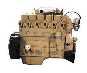 5 9 Dodge Gas Engine Cummins 6bt 5 9l 12v Drop In Complete Reman Us Engine