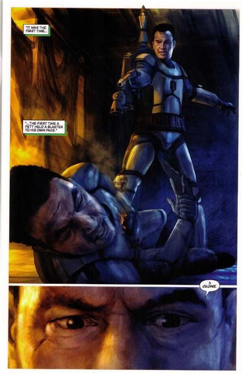 Jango Fett Meme - jango fett meme 28 images best starwars happy birthday