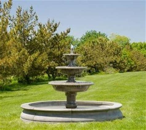 fontanella da giardino fontanelle da giardino fontane fontanelle per il giardino