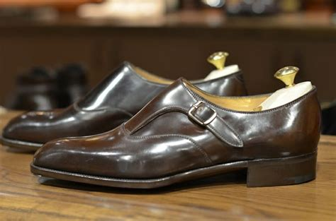 324 best images about edward green the finest shoes in