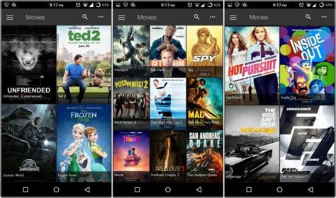 show box android app showbox app android pc hub