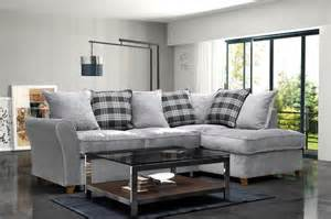Leather Sofa And Loveseat Deals Sofa Astounding Grey Settee 2017 Design Gray Leather Sofa