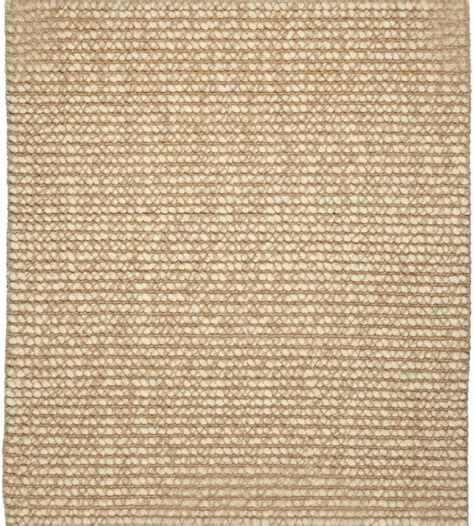 jute and wool rug zatar jute and wool rug in accent rugs