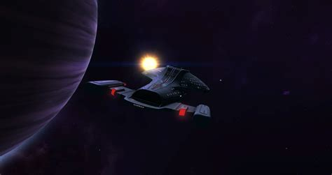 trek armada the frontier dev diary 3 news trek armada