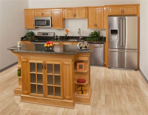 pre assembled kitchen cabinets www allaboutyouth net harvest oak pre assembled kitchen cabinets