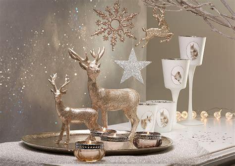 Weihnachtsdeko Ideen Für Aussen 5047 by Weihnachtsdeko Wei 223 Silber Bestseller Shop Mit Top Marken