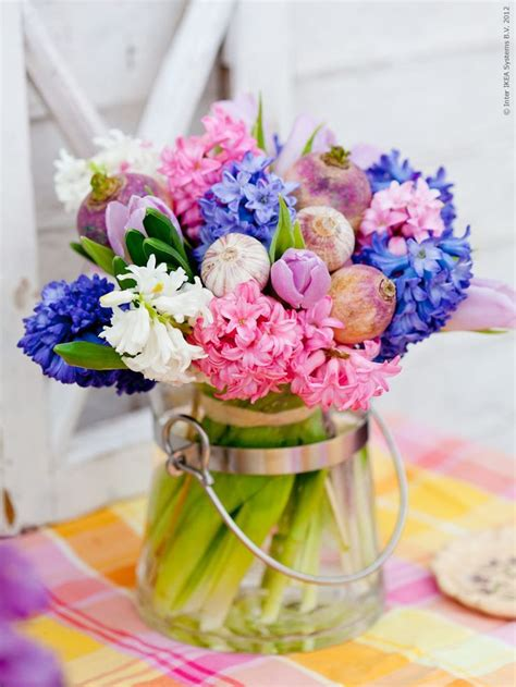 one dish at a time beautiful spring bouquet 521 best images about me encantan las flores on pinterest
