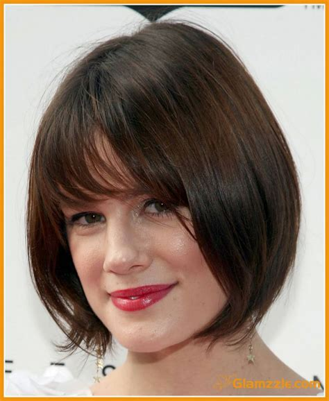 hairstyles with light bangs long bob haircut with light side bangs hairstyles