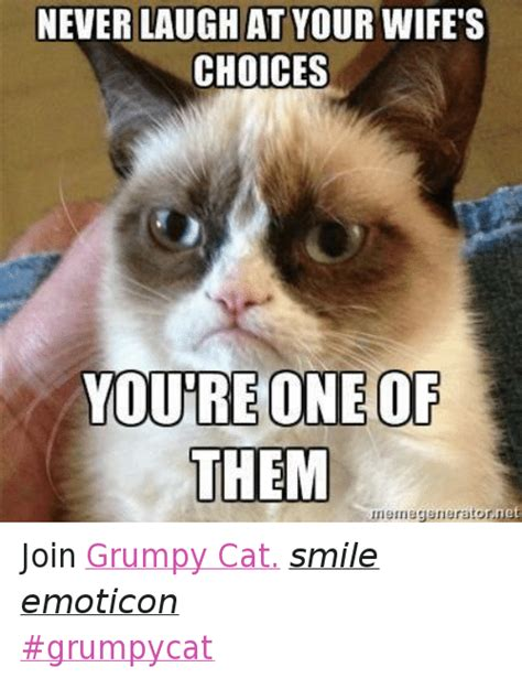 grumpy cat joins cats on 25 best memes about spent spent memes