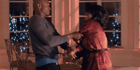 morris chestnut best man gif 10 reasons why the best man will warm up your holiday