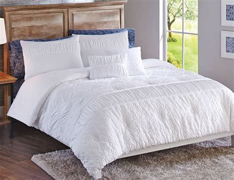 28 of the best bedding sets you can get at walmart