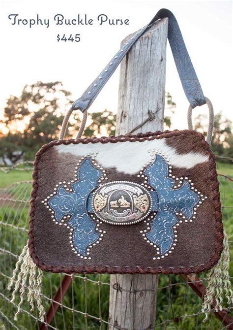 Cowhide Leather Purses - 297 best images about western handbags purses wallets