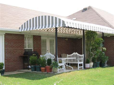 tende da sole per balconi prezzi tende da sole per balconi gallery of tende tende per